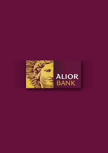 iKASA Alior Bank screenshot 0