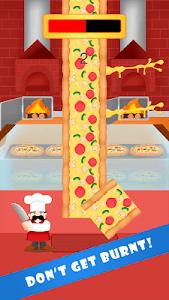 Luigi Goes Chopping Mad screenshot 2