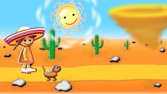 KidsCalculate Basis Rekenen screenshot 6