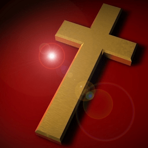 Telugu Gospel Songs Pro download