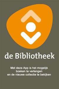 bibliotheek-wijchen screenshot 0
