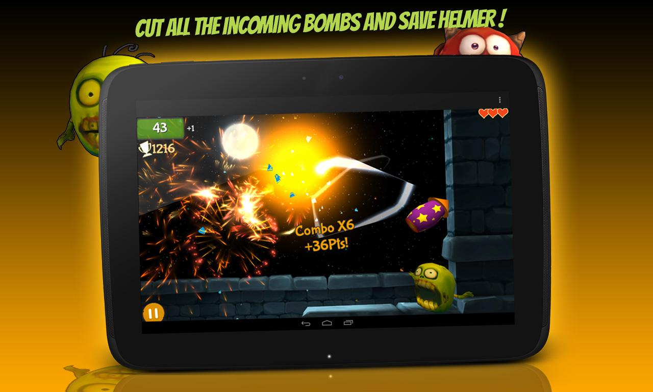 game android apk what is it 3