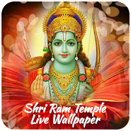 Shri Ram Temple Live Wallpaper 10 Latest Apk Download For Android