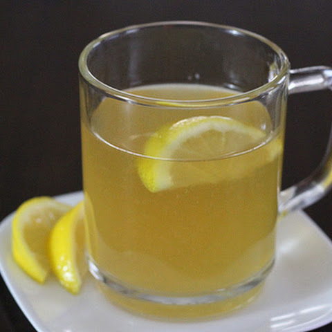 10 Best Honey Bourbon Drinks Recipes   Yummly