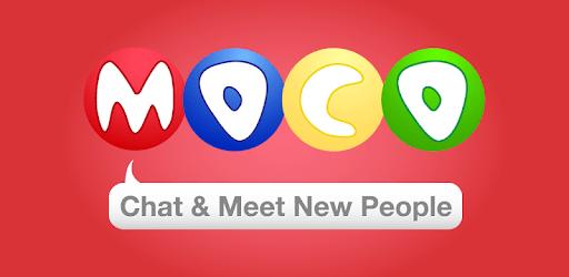 Mocospace alternative