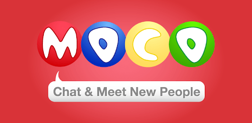 Mico meet new people chat | [Download] Mico Meet New People