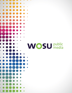 WOSU Public Media App screenshot 5