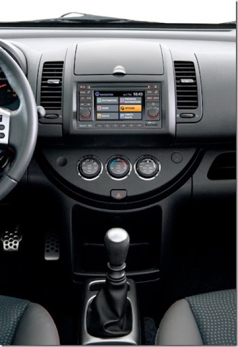 nissan-note-0908-3