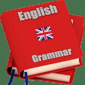 English Grammar Summary