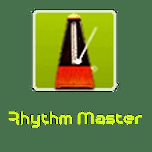 Rhythm Master Metronome download
