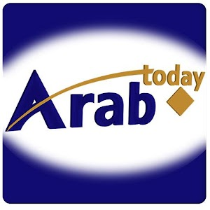 Arab Today