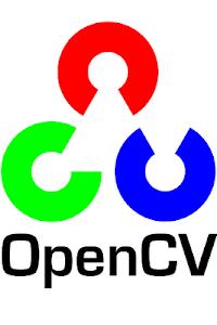 OpenCV Manager screenshot 1