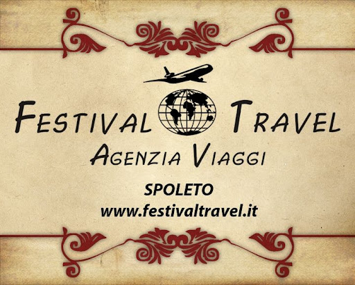 Vacanze on line