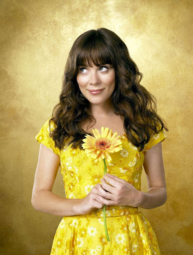 Pictures Of Fall Wallpapers Pushing Daisies Wallpapers Movie Wallpapers