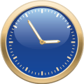 /Analog-Clock-Collection-HD-para-PC-gratis,2643787/