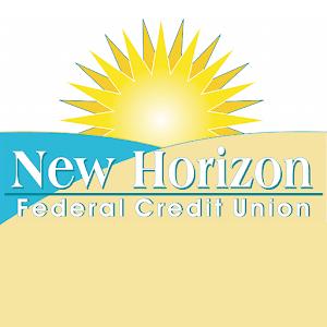 NHFCU Mobile Banking