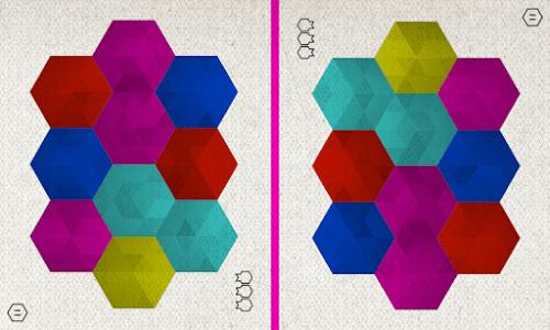 Omicron screenshot 3