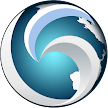 Web Browser APK