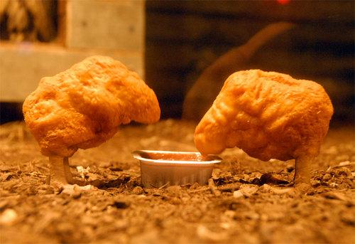 chicken1-thumb.jpg