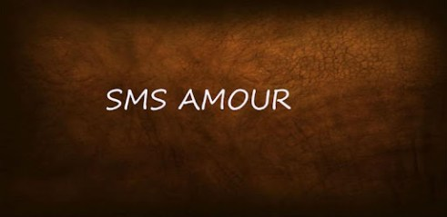 Télécharger Messages D Amour Sms Pour Pc Gratuit Windows
