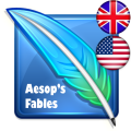 /APK_Learn-English-Aesop's-Fables_PC,41335484.html