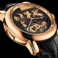 /luxury-watches-for-men