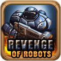 /game-of-war-robots-revenge