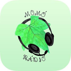 Momó Rádió apk
