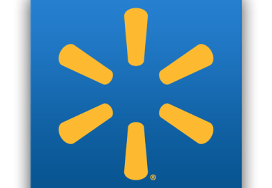 Walmart App For Windows 8 Savings Catcher