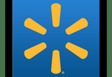 Walmart App For Windows 8 Savings Catcher