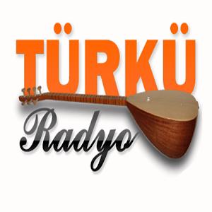 Türkü Radyo Resmi Uygulama download