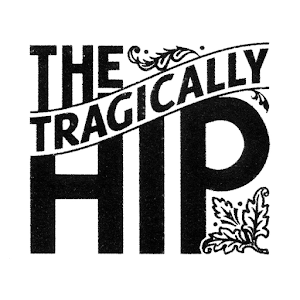 download The Tragically Hip Official apk