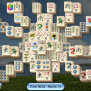 All In One Mahjong Free Android Apps On Google Play