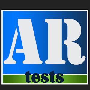 AR Tests