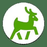 Reindeer VPN - Proxy VPN APK icon