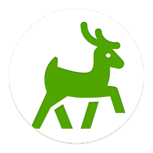 Reindeer VPN - Proxy VPN APK Download for Android