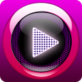 /APK_MP3-Player_PC,101689.html