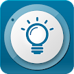 LED Flashlight APK