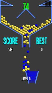 100 Balls 3D screenshot 3