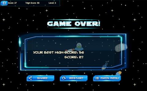 Evade Maze screenshot 14