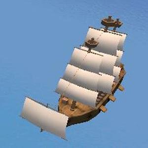 Pirates RB
