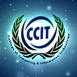 CCIT News