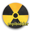 /Myibidder-Bid-Sniper-for-eBay-para-PC-gratis,1552024/