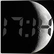 NightWatch - Clock APK