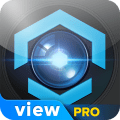 /APK_Amcrest-View-Pro-For-Tablets_PC,21579287.html