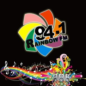 download Rainbow 94.1 FM apk