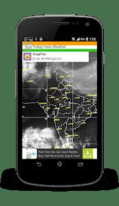 Indian Calendar 2017 screenshot 2