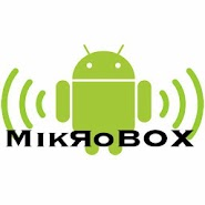 MikroBOX (Winbox - Mikrotik) 1 3 23 latest apk download for Android