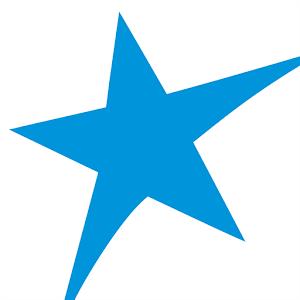West KY Star