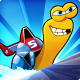Turbo FAST Sur PC windows et Mac